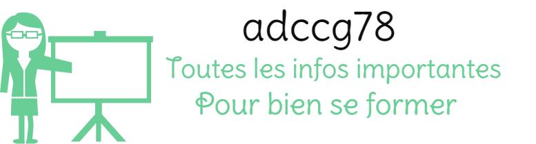 adccg78